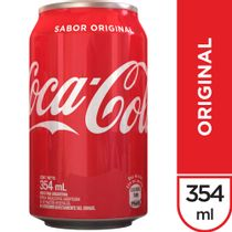 GASEOSA-LATA-COCA-COLA-354-ML
