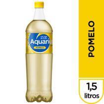 AGUA-SG-SABORIZADA-POMELO-AQUARIUS-15-L