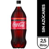 GASEOSA-COCA-COLA-ZERO-25LT