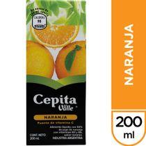 JUGO-DE-NARANJA-CEPITA-200ML