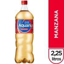 AGUA-SG-SABORIZADA-MANZANA-AQUARIUS-225-L