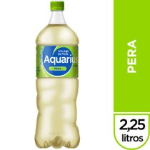 AGUA-SG-SABORIZADA-PERA-AQUARIUS-225-L