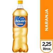 AGUA-SG-SABORIZADA-NARANJA-AQUARIUS-225-L