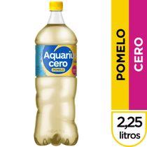 AQUARIUS-CERO-POMELO--225LT