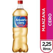 AQUARIUS-CERO-MANZANA-225LT