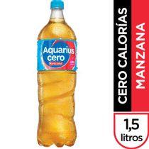 AQUARIUS-CERO-MANZANA---15LT
