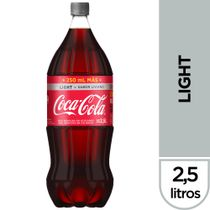 COCA-COLA-LIGHT-250-LT