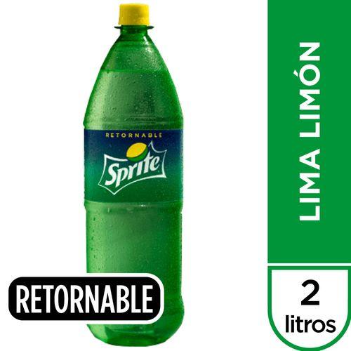 GASEOSA-LIMA-LIMON-SPRITE-RETORNABLE-2LT