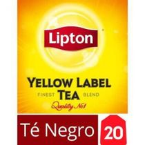 Te-negro-Saquitos-Lipton-Yellow-Label-20-u