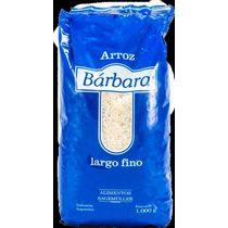 ARROZ-L-FINO-BARBARA-1KG
