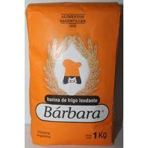 HARINA-LEUDANTE-BARBARA-1000GR