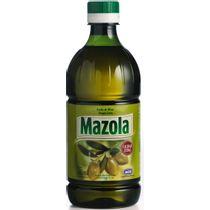 ACEITE-MAZOLA-OLIVA-PET-500-ML