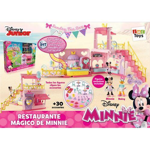 RESTAURANT-MAGICO-MINNIE-C-ACC-MICKEY-CLUB-HOUSE-182004