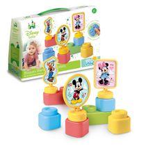 Piago-Mickey-10-piezas-011303