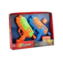 Pistola-lanza-Dardos-238321