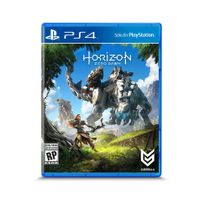 JUEGO-PPS4-HORIZON-ZERO-DAWN-SO3001397
