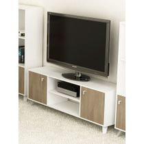 RACK-TV-RE141