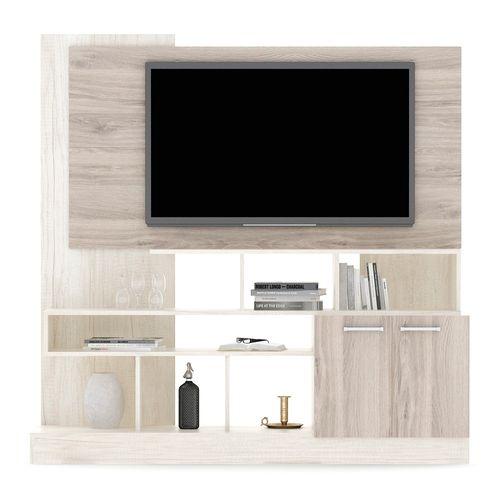 MODULAR-LED-5565-PCOLG-HELSINKI-MO7901