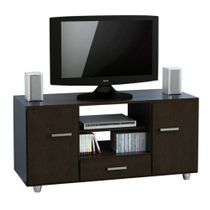 RACK-TV---HOME-THEATER-WENGUE-MT1040W