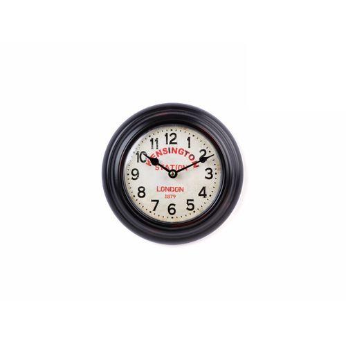 CLOCK-PAREDONDO-20CM-KENSINGTON