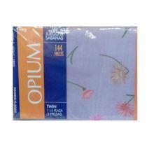 Sabanas-112-plazas-Opium-Lila