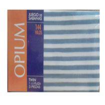 Sabanas-112-plazas-Opium-Marino