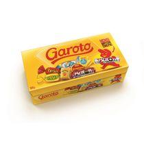 BOMBONES-SURTIDOS-GAROTO-X300GR