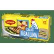 CALDO-DE-GALLINA-MAGGI-12UD