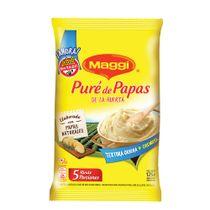 PURE-DE-PAPAS-TEXTURA-MAS-CREMOSA-MAGGI-X125GR