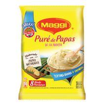 PURE-DE-PAPAS-TEXTURA-MAS-CREMOSA-MAGGI-200GR