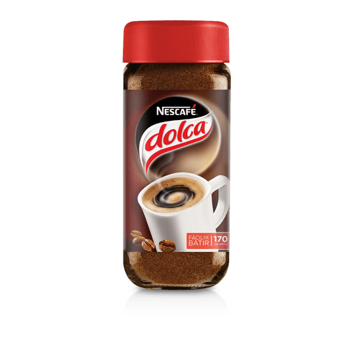CAFE-SABOR-AUTENTICO-NESCAFE-170GR