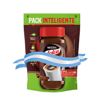 CAFE-SOLUBLE-POUCH-REGULAR-NESCAFE-170GR