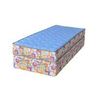 Conjunto-Colchon-y-Sommier-Kolor-s-Resortes-1-12-P-100x190-Azul-Meyer