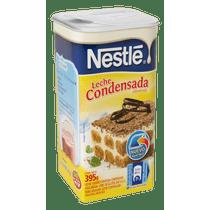 LECHE-CONDENSADA-NESTLE-395GR