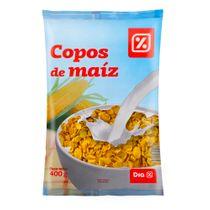 COPOS-DE-MAIZ-DIA-X-400GR