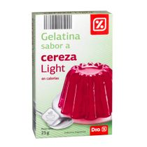 GELATINA-LIGHT-SABOR-CEREZA-DIA-25GR