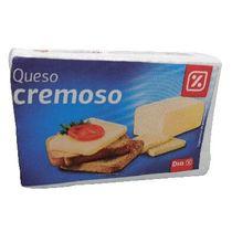 CREMOSO-DIA-1-KG