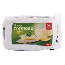CREMOSO-LIGHT-DIA-1-KG