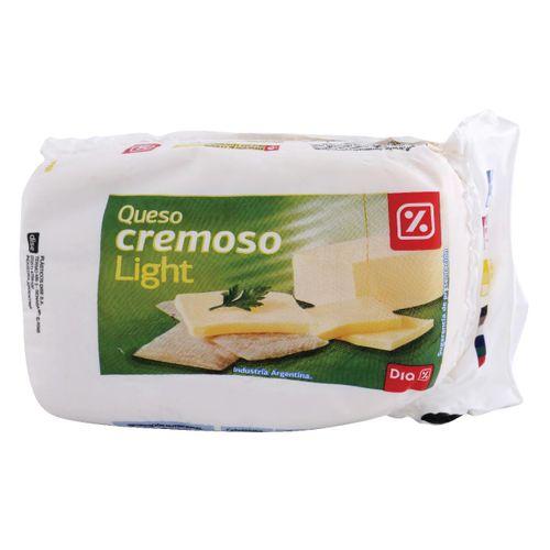 CREMOSO-LIGHT-DIA-1-KG