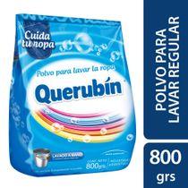 JABON-EN-POLVO-ALTA-ESPUMA-QUERUBIN-800GR