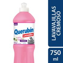 LAVAVAJILLA-BIODEGRADABLE-CREMOSO-QUERUBIN-750ML