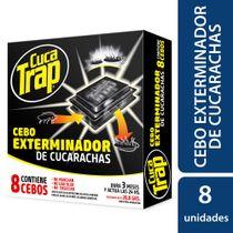 CEBO-PARA-CUCARACHAS-CUCATRAP-8UD