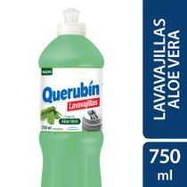 LAVAVAJILLAS-ALOE-QUERUBIN-750ML