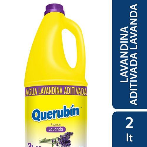 LAVANDINA-CON-FRAGANCIA-A-LAVANDA-QUERUBIN-2L