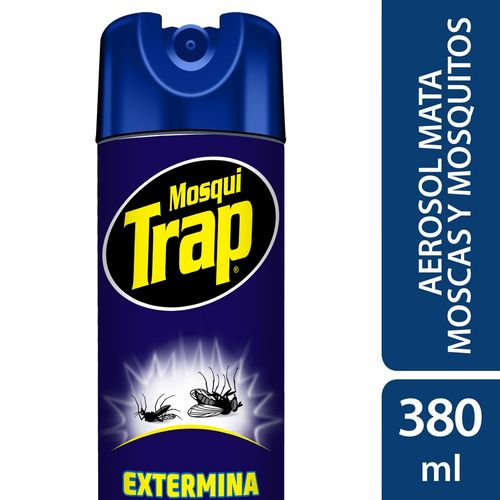 MATA-MOSCAS-Y-MOSQUITOS-MOSQUITRAP-X360ML