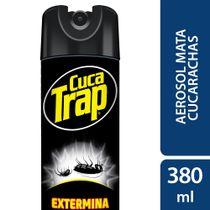 MATA-CUCARACHAS-CUCATRAP-X-360ML