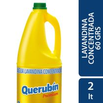 LAVANDINA-CONCENTRADA-PREMIUN-QUERUBIN-2LT