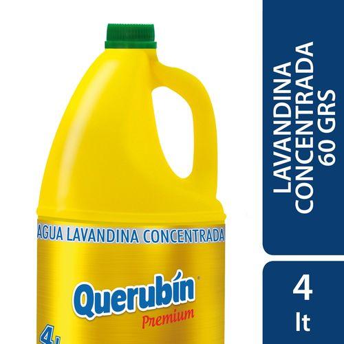 LAVANDINA-CONCENTRADA-PREMIUM-QUERUBIN-4LT