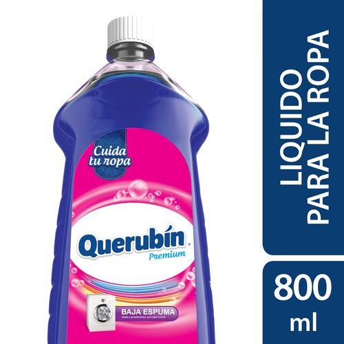 JABON-LIQUIDO-PARA-LA-ROPA-QUERUBIN-800ML