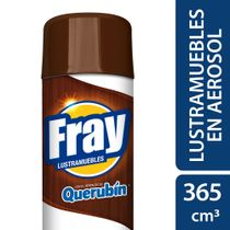 LUSTRA-MUEBLE-FRAGANCIA-ORIGINAL-FRAY-365ML